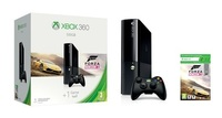 Xbox 360 500GB Forza Horizon 2 bundle for Xbox 360