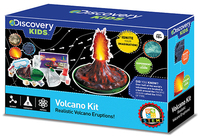 Discovery Kids - Volcano