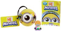 Despicable Me Mineez (Blind Box)