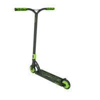 MADD Gear: VX9 Extreme Scooter - Slimer