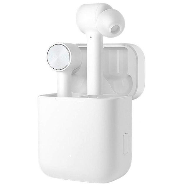 Xiaomi: Mi True Wireless Earphones Pro - White