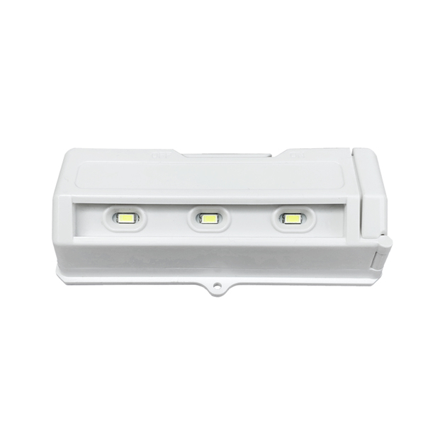 Motion Sensor LED Light for Gorilla Ice Box Chilly Bin