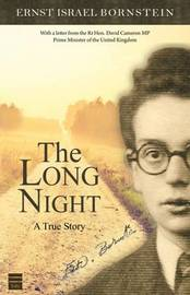 The Long Night by Ernst Israel Bornstein