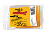 Mad Millie: Kefir Culture Sachets x 2