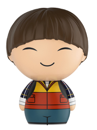 Stranger Things - Will Dorbz Vinyl Figure (with a chance for a Chase version!)
