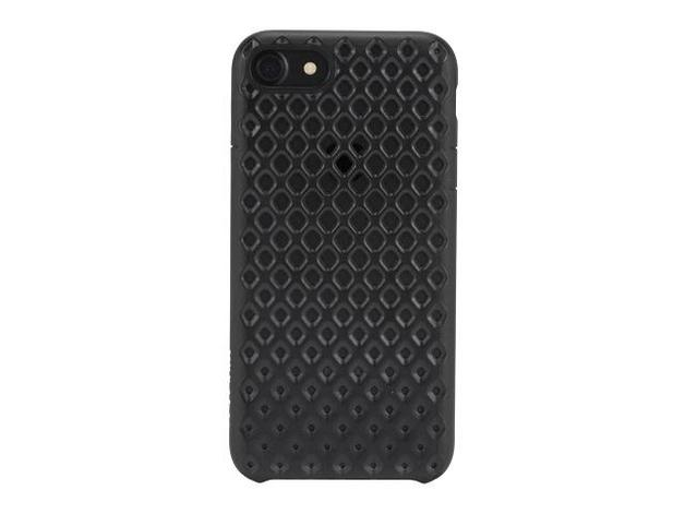 Incase Lite Case for iPhone 7/8+-Black