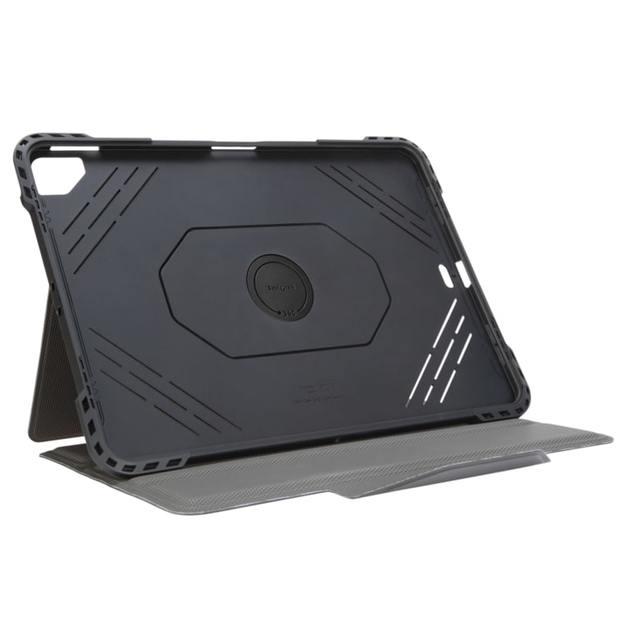 Targus: Pro-Tek Case for Apple 11-in. iPad Pro - Black
