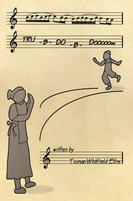Tru-B-Do-B-Doooo by Truman Whitfield Ellis image