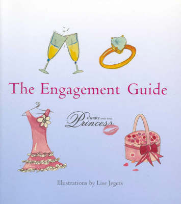 The Engagement Guide