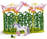 Schleich: Stable for Unicorn & Pegasus