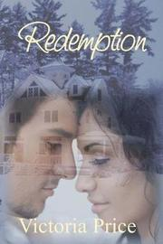 Redemption by Victoria Price image