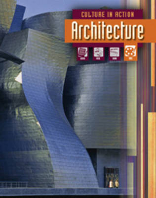 Architecture by Jane Bingham
