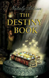 The Destiny Book by Adrian Nataly image