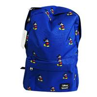 Loungefly Disney Mickey AOP Backpack