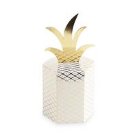 Pineapple Crush Treat Box