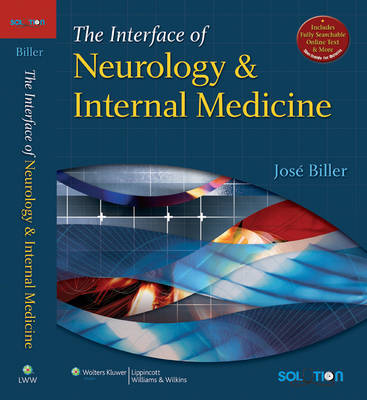 The Interface of Neurology and Internal Medicine image