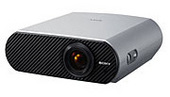 Sony VPLHS60 Home Theatre Projector