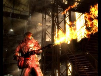Infernal for PC Games image