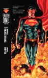 Superman: Volume 2: Earth One by J.Michael Straczynski