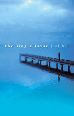 The Single Issue by Albert y Hsu image