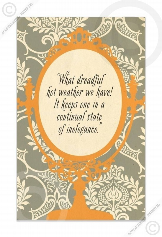 From the Desk of Jane Austen: 100 Postcards by Potter Style image