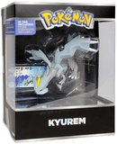 Pokemon: Trainers Choice - Kyurem Figure