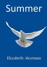 Summer by Elizabeth Akerman