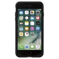 Spigen: iPhone 7 Plus - Slim Armour CS Case (Black) image