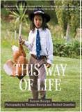 This Way of Life by Sumner Burstyn