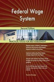 Federal Wage System Second Edition by Gerardus Blokdyk image