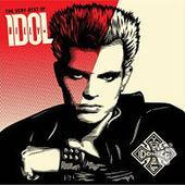 Idolize Yourself by Billy Idol