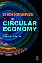 Designing for the Circular Economy
