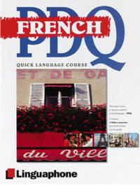 French by Michael Buckby image