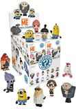 Despicable Me - Mystery Minis (Blind Box)