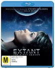 Extant - The Complete Season One on Blu-ray