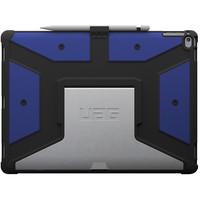 """UAG 12.9"""" iPad Pro Case (Cobalt)"""