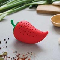 Ototo - Chili Herb Infuser
