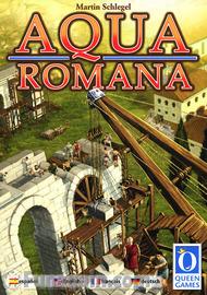 Aqua Romana image