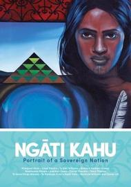 Ngati Kahu: Portrait Of A Sovereign Nation image