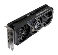 NVIDIA GeForce RTX 3070 Ti GamingPro 8GB Palit GPU