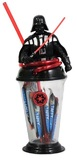 Star Wars Sipper Cup - Darth Vader