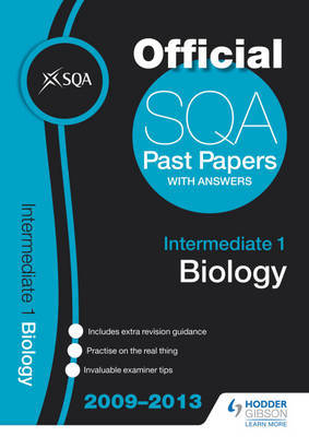 sqa past papers computing intermediate 2 National 5 mathematics 2015/16 sqa past and hodder gibson papers (sqa past papers 2015/16) publisher:hodder education we appreciate the impact a good book can have.
