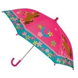 Stephen Joseph Umbrella - Horse