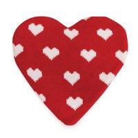 Love Heart Heat Pack