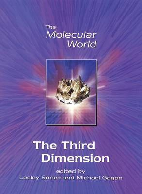 The Third Dimension image
