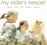 My Sister's Keeper by OST