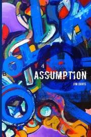 Assumption by Jim Davis