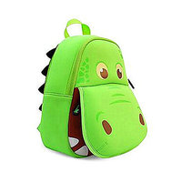 Nohoo Hippo Backpack
