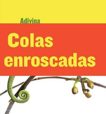 Colas Enroscadas (Twisty Tails) by Kelly Calhoun image