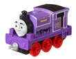 Thomas & Friends: Adventures Metal Engine - Charlie